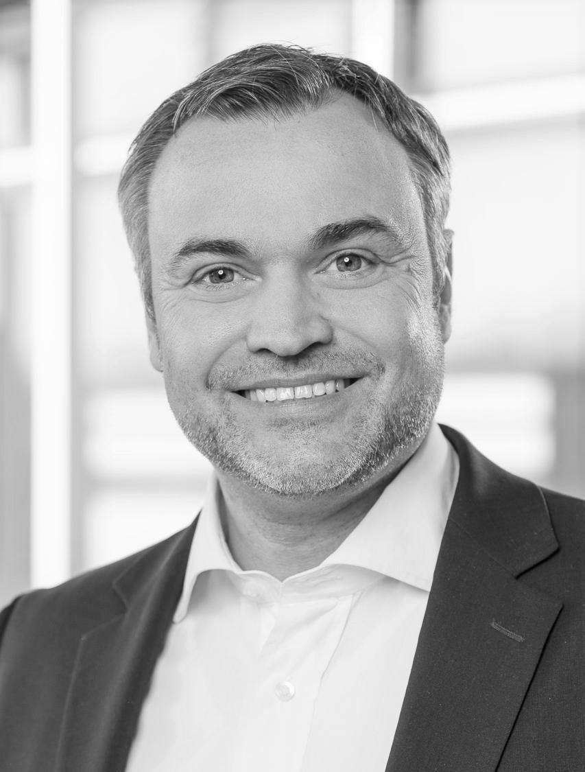 Jens Hujer